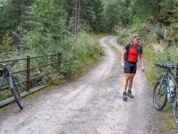 AX2010-Mittenwald-Gardasee-06-Madonna-004