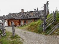 AX2010-Mittenwald-Gardasee-06-Madonna-009
