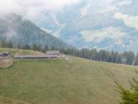 AX2010-Mittenwald-Gardasee-06-Madonna-013