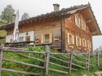 AX2010-Mittenwald-Gardasee-06-Madonna-016