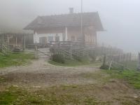 AX2010-Mittenwald-Gardasee-06-Madonna-017
