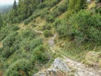 AX2010-Mittenwald-Gardasee-06-Madonna-020
