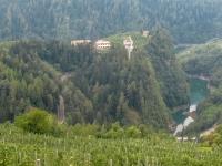 AX2010-Mittenwald-Gardasee-06-Madonna-026