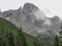 AX2010-Mittenwald-Gardasee-06-Madonna-037