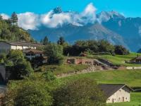 AX2010-Mittenwald-Gardasee-08-Torbole-004