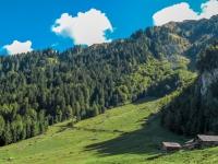 AX2010-Mittenwald-Gardasee-08-Torbole-007
