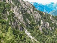 AX2010-Mittenwald-Gardasee-08-Torbole-010