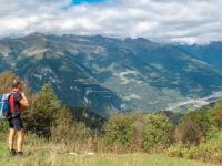 AX2010-Mittenwald-Gardasee-08-Torbole-014