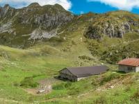 AX2010-Mittenwald-Gardasee-08-Torbole-018