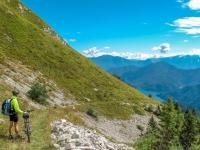 AX2010-Mittenwald-Gardasee-08-Torbole-021