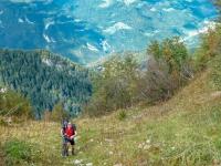 AX2010-Mittenwald-Gardasee-08-Torbole-026