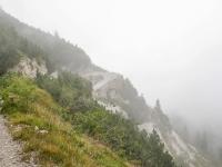 AX2010-Mittenwald-Gardasee-08-Torbole-037