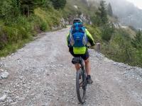 AX2010-Mittenwald-Gardasee-08-Torbole-038