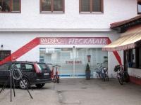 AX2011-Obersrdorf-Gardasee-01-Oberstdorf-027