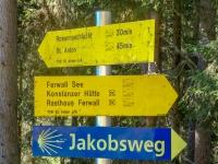 AX2011-Obersrdorf-Gardasee-03-Bodenalpe-007