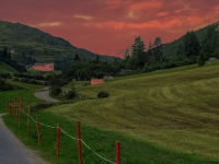 AX2011-Obersrdorf-Gardasee-04-Taufers-004