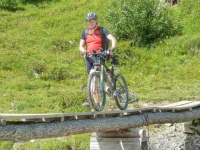 AX2011-Obersrdorf-Gardasee-04-Taufers-041