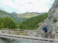 AX2011-Obersrdorf-Gardasee-05-Sondolo-020