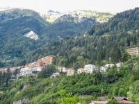 AX2011-Obersrdorf-Gardasee-05-Sondolo-039