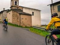AX2011-Obersrdorf-Gardasee-06-Passo_Tornale-006