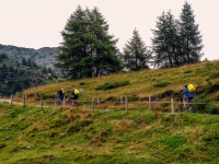 AX2011-Obersrdorf-Gardasee-06-Passo_Tornale-010