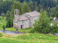 AX2011-Obersrdorf-Gardasee-06-Passo_Tornale-013