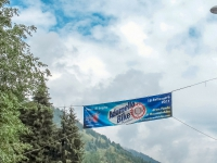 AX2011-Obersrdorf-Gardasee-06-Passo_Tornale-017