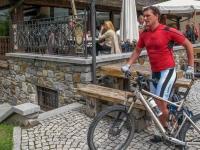 AX2011-Obersrdorf-Gardasee-06-Passo_Tornale-019