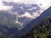 AX2011-Obersrdorf-Gardasee-06-Passo_Tornale-024