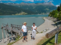 AX2013RR-Garmisch-Gardasee-02-Mals-005