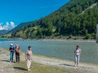 AX2013RR-Garmisch-Gardasee-02-Mals-011