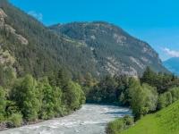 AX2013RR-Garmisch-Gardasee-02-Mals-017