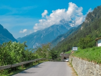 AX2013RR-Garmisch-Gardasee-02-Mals-019