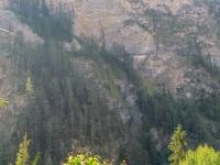 AX2013RR-Garmisch-Gardasee-02-Mals-020