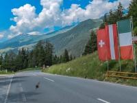 AX2013RR-Garmisch-Gardasee-02-Mals-023
