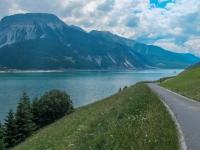 AX2013RR-Garmisch-Gardasee-02-Mals-027