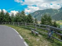 AX2013RR-Garmisch-Gardasee-02-Mals-028