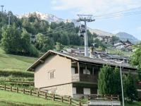 AX2013RR-Garmisch-Gardasee-04-Passo_Tornale-002