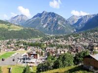 AX2013RR-Garmisch-Gardasee-04-Passo_Tornale-003