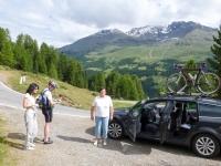 AX2013RR-Garmisch-Gardasee-04-Passo_Tornale-004
