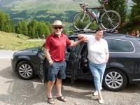 AX2013RR-Garmisch-Gardasee-04-Passo_Tornale-005