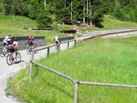 AX2013RR-Garmisch-Gardasee-04-Passo_Tornale-009