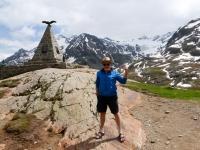 AX2013RR-Garmisch-Gardasee-04-Passo_Tornale-010