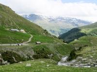 AX2013RR-Garmisch-Gardasee-04-Passo_Tornale-013