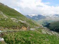 AX2013RR-Garmisch-Gardasee-04-Passo_Tornale-014