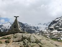 AX2013RR-Garmisch-Gardasee-04-Passo_Tornale-015