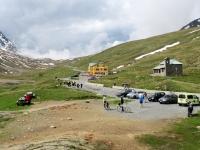 AX2013RR-Garmisch-Gardasee-04-Passo_Tornale-016
