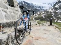 AX2013RR-Garmisch-Gardasee-04-Passo_Tornale-017