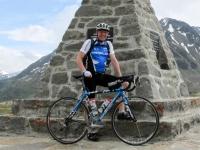 AX2013RR-Garmisch-Gardasee-04-Passo_Tornale-018