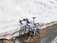 AX2013RR-Garmisch-Gardasee-04-Passo_Tornale-020